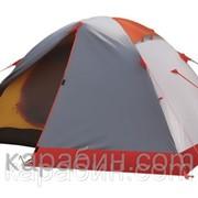Экспедиционная палатка Peak 2 Tramp фото