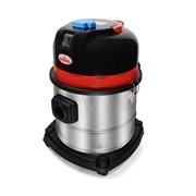 Профессиональный пылеводосос KRAUSEN LIGHT с розеткой для электроинструмента фото