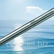 Насос скважинный SQ 5- 70, 1.85kW 200-240V 50-60Hz фото
