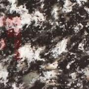 Каменная столешница ZXS1455 3050*750*15 фото
