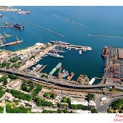 Продам производственные комплексы в Одессе и Одесской области фото