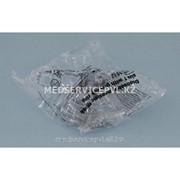 Маска анестезиологическая EcoMask детская, размер-2 фото