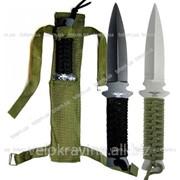 Метательный нож 201ср 81гр фото