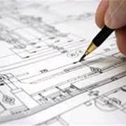 Проектирование и изготовление деталей, Возможен экспорт фото