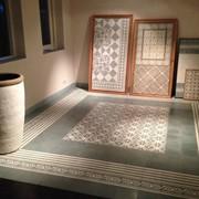 Плитка керамическая для пола фото