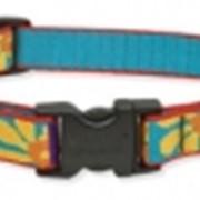 Ошейник Lupine Adjustable Collar для средних собак фото