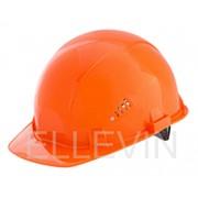 Каска защитная СОМЗ-55 FavoriT Оранжевый фото