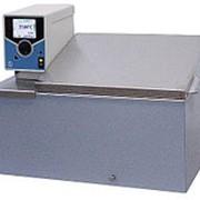 Циркуляционный термостат LOIP LT-424b фото