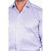 Рубашка арт.4654 Тримфорти фото