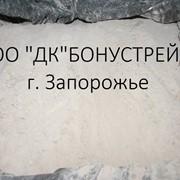 Глина ПГОСА фото