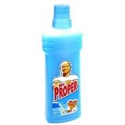 """Моющая жидкость """"Mr.PROPER"""" 500 мл. фото"""