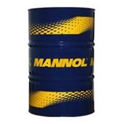 MANNOL Multifarm STOU 10W-40 API CG-4, SF GL4 фото