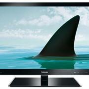 Телевизоры купить в актау фото