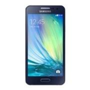 Samsung A3 фото