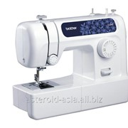 Швейная машина Brother LS-300 фото