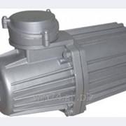 Гидротолкатель ТЭ- 50МВ фото