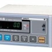 Весовые индикаторы CI-6000A фото