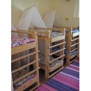 Детская мебель для детских садов и ясель, товары для детский дошкольных учреждений фото