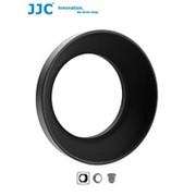 Бленда JJC LN-49W (O49mm Wide Angle Lens Hood) 2394 фото