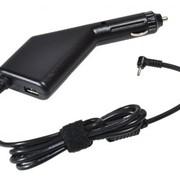 Автоадаптер Pitatel ADC-B09 для ноутбуков Asus 19V 2.1A (2.5x0.7) фото