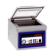 Вакуумный упаковщик VAMA ВР-1 фото
