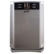 Очиститель воздуха со сменными фильтрами Aic 20S06 фото