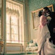 Организация свадеб(Королевская свадьба) фото