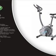 Велотренажер 366 фото