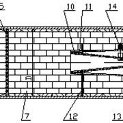 Мельница цементная МЦ, Агрегаты мелкого дробления, цементные мельницы фото