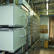 Система цифровизации электромеханических АТС типа АТСКУ фото