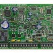 Модуль клавиатуры с ЖК-дисплеем на 32 зоны для MG, SP фото