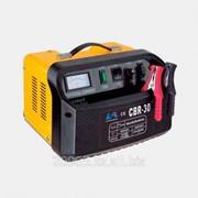 Зарядное устройство Laston CBR-30 фото