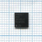 Контроллер PM8917 фото