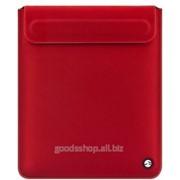 Чехол для планшета Switcheasy for iPad 4/iPad 3/iPad 2/iPad SW-THNP2-R фото