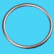Резиновые уплотнительные кольца «А» круглого сечения ТУ РБ 00149438.093-99 фото