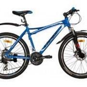 Велосипед Cronus Explosion 1.0 фото