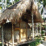 Экскурсия в фольклорную деревню народностей Ли и Мяо фото