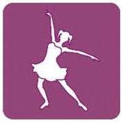 Студия классической и современной хореографии Па-де-буре фото