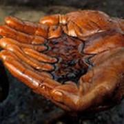 Выкачка нефтепродуктов из резервуаров, Украина, Оборудование для очистки трубопроводов фото