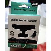JXCH держатель для телефона в решетку дефлектора фото