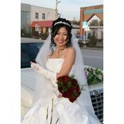 Свадебная фотосъемка, Астана фото