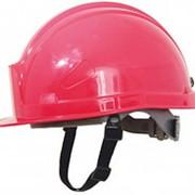 Каска защитная шахтерская СОМЗ-55 FavoriT Hammer фото