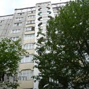 Продам 2 комнатную квартиру в Ровно фото