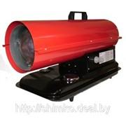 Нагреватели, Пушки газовые дизельные Master Nikkey Eco в Барановичах фото
