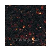 Искусственный камень Avonite Metallics Copper Canyon фото