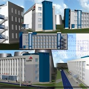 Архитектор: проектирование домов, коттеджей, дизайн фото