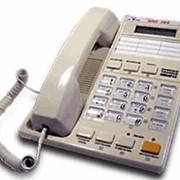 Цифровые телефонные аппараты фото