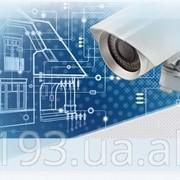 Система контроля доступа фото