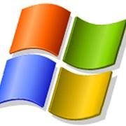 Установка/переустановка операционной системы фото