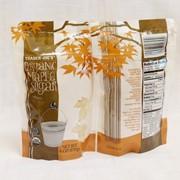 Сахар кленовый органический Organic Pure Maple Sugar фото
